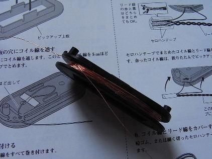 RIMG0958.JPG