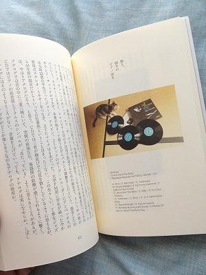 s-analog1.jpg