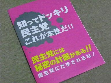 RIMG0168.JPG
